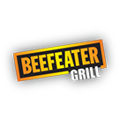 Beefeater Discount Code