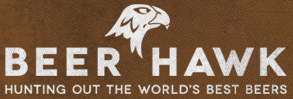 Beer Hawk Discount Code
