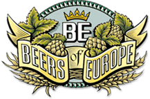 Beers of Europe Discount Code
