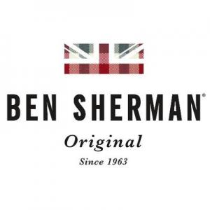 bensherman.co.uk