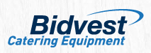 Bidvest Catering Equipment Discount Code