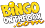 Bingo on the box Discount Code