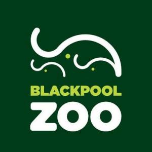 blackpoolzoo.org.uk Discount Codes