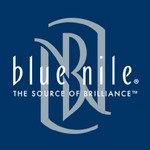 Blue Nile Voucher Codes