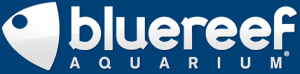 Blue Reef Aquarium Discount Code