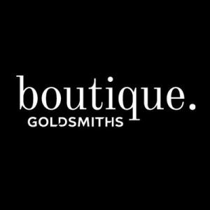 boutique.Goldsmiths Discount Code