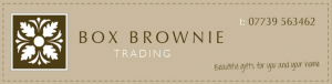 Box Brownie Trading Discount Code