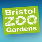 bristolzoo.org.uk Discount Codes