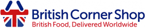 British Corner Shop Discount Code