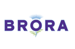 brora.co.uk
