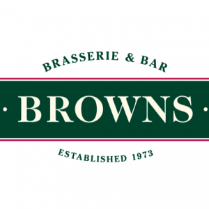 Browns Restaurants