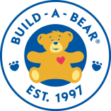 Build-A-Bear Discount Code