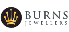 Burns Jewellers Discount Code