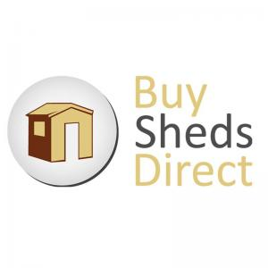 buyshedsdirect.co.uk