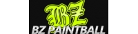 BZ Paintball Discount Code