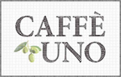 caffeuno.co.uk