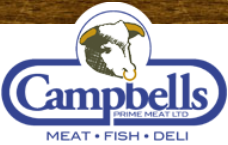 Campbells Prime Meat Discount Code