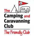 Camping and Caravanning Club Discount Code