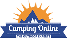 camping-online.co.uk Discount Codes