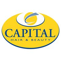 Capital Hair and Beauty Discount Code