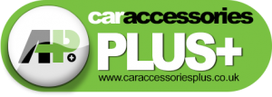 Car Accessories Plus