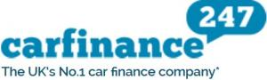 Car Finance 247 Discount Code
