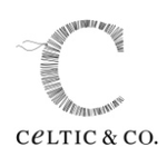 Celtic & Co Vouchers 2016