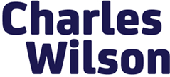 Charles Wilson Discount Code