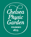 chelseaphysicgarden.co.uk Discount Codes