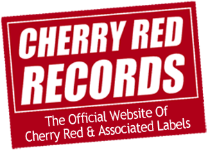 Cherry Red Records Discount Code