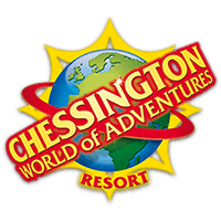 Chessington World of Adventures Discount Code