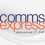 Comms Express Discount Code