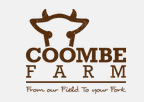coombefarmorganic.co.uk