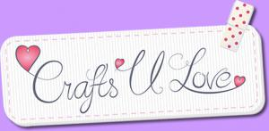 Crafts U Love Discount Code