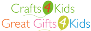Crafts4Kids Discount Code
