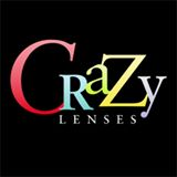 Crazy Lenses