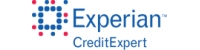 creditexpert.co.uk
