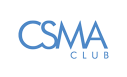 CSMA Club Discount Code