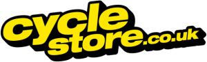 Cyclestore Discount Code