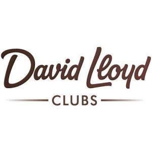 davidlloyd.co.uk Discount Codes