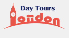 Day Tours London