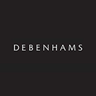 Debenhams Discount Code
