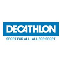 Decathlon Discount Code