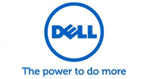 dell.co.uk Discount Codes