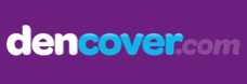 Dencover Discount Code
