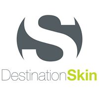 Destination Skin Discount Code