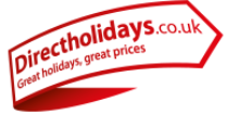 Direct Holidays Discount Code