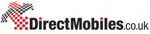 Direct Mobiles Discount Code