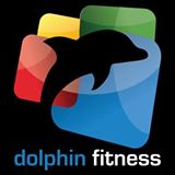 dolphinfitness.co.uk Discount Codes