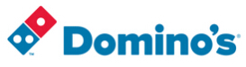 dominos.co.uk Discount Codes